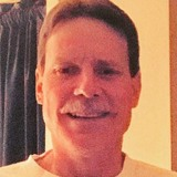 Bigguru from White Bluff | Man | 45 years old | Pisces