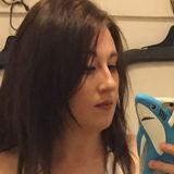 Elizabeth from Worcester | Woman | 27 years old | Gemini