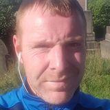 Bomberjoe from Blackburn | Man | 42 years old | Cancer