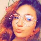 Riaxxo from Monterey | Woman | 22 years old | Leo
