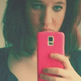Sunnshinegirl from Schwerin | Woman | 24 years old | Leo