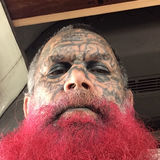 Dokta from Titirangi | Man | 60 years old | Sagittarius