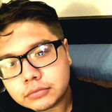 Manny from Carlsbad | Man | 22 years old | Aries