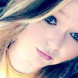 Kayla from Columbus | Woman | 25 years old | Aquarius
