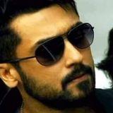Jai from Rajampet | Man | 23 years old | Leo