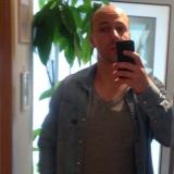 Dennispetric from Marburg an der Lahn | Man | 34 years old | Capricorn