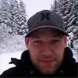 Jason from Duncan | Man | 36 years old | Sagittarius