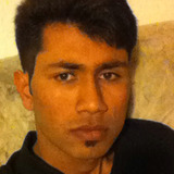 Aamir from Mainz | Man | 24 years old | Sagittarius