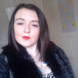 Hughes from Plymouth | Woman | 24 years old | Leo