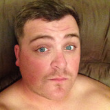 Lee from Prairieville | Man | 30 years old | Cancer
