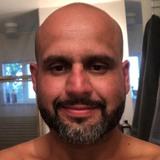 Bataloq from Fairfield | Man | 39 years old | Leo