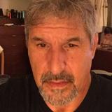 John from Pride | Man | 59 years old | Aries