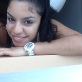 Nadine from Saint Cloud | Woman | 29 years old | Aries