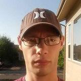 Trippster from Pueblo | Man | 31 years old | Virgo