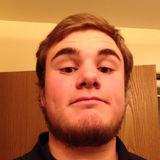 Jeff from Golden | Man | 29 years old | Scorpio