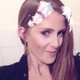 Nic from Exeter | Woman | 33 years old | Cancer