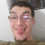 Bob from Goose Creek | Man | 22 years old | Aquarius