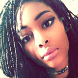 Kassia from Hartford   Woman   25 years old   Capricorn