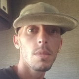 Jmahoney from Hartsel | Man | 31 years old | Pisces