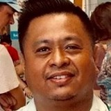Eric from Ma'ili | Man | 46 years old | Pisces