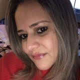 Luciana from Danbury   Woman   46 years old   Virgo