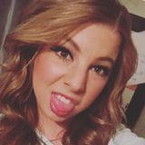 Ki from Abilene | Woman | 24 years old | Libra