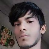 Aabhi from Jhargram | Man | 30 years old | Aries