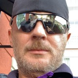 Wes from Clearwater | Man | 43 years old | Leo