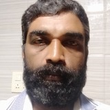 Sandeeppeend79 from Quilon | Man | 42 years old | Leo