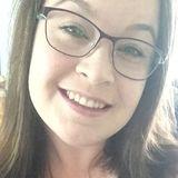 Elizabeth from Winston-Salem   Woman   24 years old   Virgo