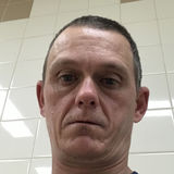 Mrclean from Clarenville-Shoal Harbour | Man | 55 years old | Sagittarius