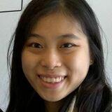 Wonghuihuiapril from Tawau | Woman | 25 years old | Capricorn