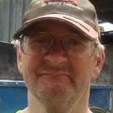 David from Johnson | Man | 57 years old | Taurus