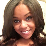 Caddygal from Vernon | Woman | 31 years old | Virgo
