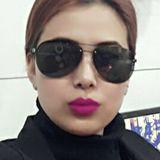 Chungla from Jalpaiguri | Woman | 35 years old | Scorpio