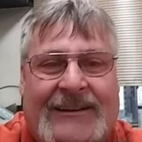 Brooksey from Cathlamet   Man   57 years old   Aries