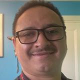 Marvinrey from Washington | Man | 33 years old | Libra
