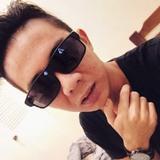 Amengskw5Uc from Singkawang | Man | 26 years old | Taurus