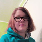 Horseshoe from Ingolstadt | Woman | 26 years old | Cancer