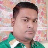 Tipu from Bargarh | Man | 31 years old | Aquarius