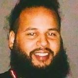 Ari from Bridgeport   Man   30 years old   Aries
