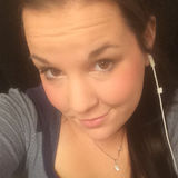 Naomi from Sumrall | Woman | 26 years old | Sagittarius