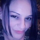 Mercedes from Knoxville   Woman   45 years old   Sagittarius