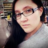 Lucille from Caguas | Woman | 26 years old | Gemini