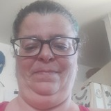 Tawnymbq from Salaberry-de-Valleyfield | Woman | 43 years old | Pisces