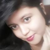 Annu from Kolkata | Woman | 22 years old | Sagittarius