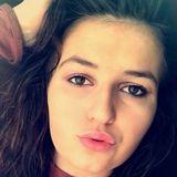 Melissa from Lilburn | Woman | 24 years old | Taurus