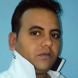 Aman from Riyadh   Man   21 years old   Sagittarius