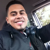 Jio from South Apopka | Man | 27 years old | Pisces
