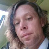 Ayebomb looking someone in Mobile, Alabama, United States #7